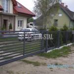 001 - Wroclaw 4