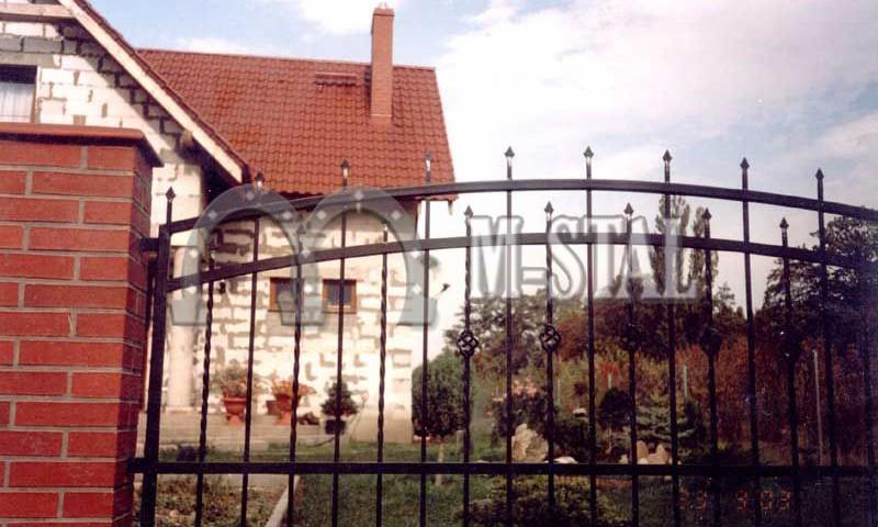013 - Wroclaw Brochow 3