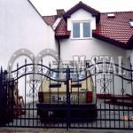 018 - Wroclaw Maslice 3