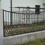 022 - Wroclaw Maslice 3