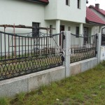 022 - Wroclaw Maslice 4