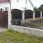 022 - Wroclaw Maslice 6