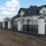 031 - Wroclaw Krzyzanowice 1