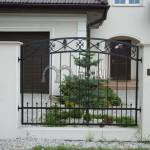 033 - Czernica 10
