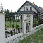 033 - Czernica 3