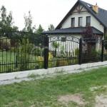 033 - Czernica 9